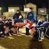 全国高等学校ラグビーフットボール大会, 日本, 第97回全国高等学校ラグビーフットボール大会, 東大阪市花園ラグビー場