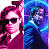 New Movies on Demand: 'Ma,' 'Men in Black: International,' 'John Wick: Chapter 3- Parabellum,' and More