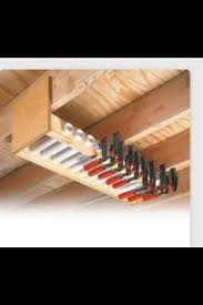 roll around lumber cart plans build it yourself pinterest