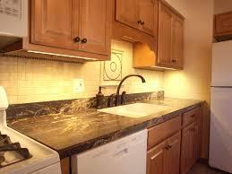 Installing Plug Mold Under Cabinets by Led Light Design Good Looking Led Under Cabinet Lighting Reviews