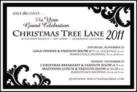 Altadena Christmas Tree Lane by 100 Christmas Tree Lane California Christmas Tree Lane