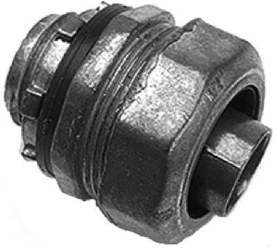 Halex Company Conduit Connector
