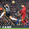 Liverpool v Newcastle, Premier League 2019-20: What time is kick-off today, what TV channel is it on and what is our ...