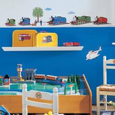 Superhero Bedroom Decor Nz by Thomas The Tank Engine Room Decor Australia U2014 Office And