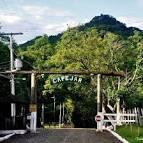 imagem de Jaguari Rio Grande do Sul n-9
