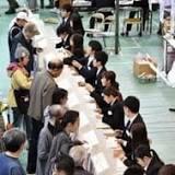 期日前投票制度, 衆議院議員総選挙, 選挙管理委員会, 日本, 衆議院, 最高裁判所裁判官国民審査