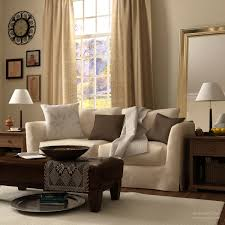 Brown Living Room Decorations by Beyond White Bliss Of Soft And Elegant Beige Living Rooms