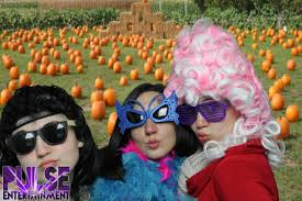 Pumpkin Patch Albany Ny by Saratoga Photobooth Background Optionspulse Entertainment