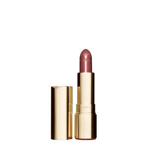Clarins Joli Rouge Brillant Moisturizing Perfect Shine Sheer Lipstick - #757 Nude Brick