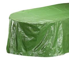 Fitted Outdoor Tablecloth With Umbrella Hole by Kitchen Linens Table Linens Miles Kimball