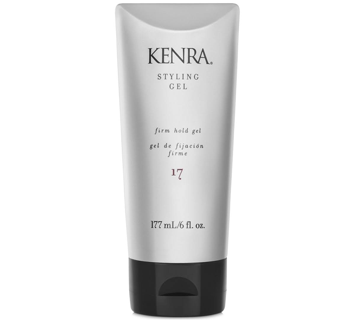 Kenra Styling Gel - 6oz