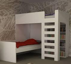 Wood Bunk Beds Plans by Best 25 Corner Bunk Beds Ideas On Pinterest Bunk Rooms Cabin