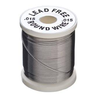 Wapsi Lead Free Wire