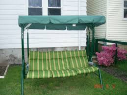 Fortunoff Patio Furniture Covers by Walmart Royal Deluxe Rus4116 Replacement Swing Canopy Garden Winds