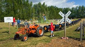 Free Pumpkin Patches In Colorado Springs by Helgoth U0027s Pumpkin Patch U0026 Produce Stand
