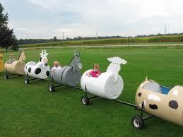 Pumpkin Patch Bonita Springs Fl by 185 Best Fun For Kids On The Farm Images On Pinterest Corn Maze