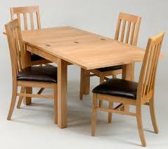 Ikea Dining Table And Chairs Glass by Folding Table Ikea Cb2 Table Nice Folding Chairs Foldable Dining
