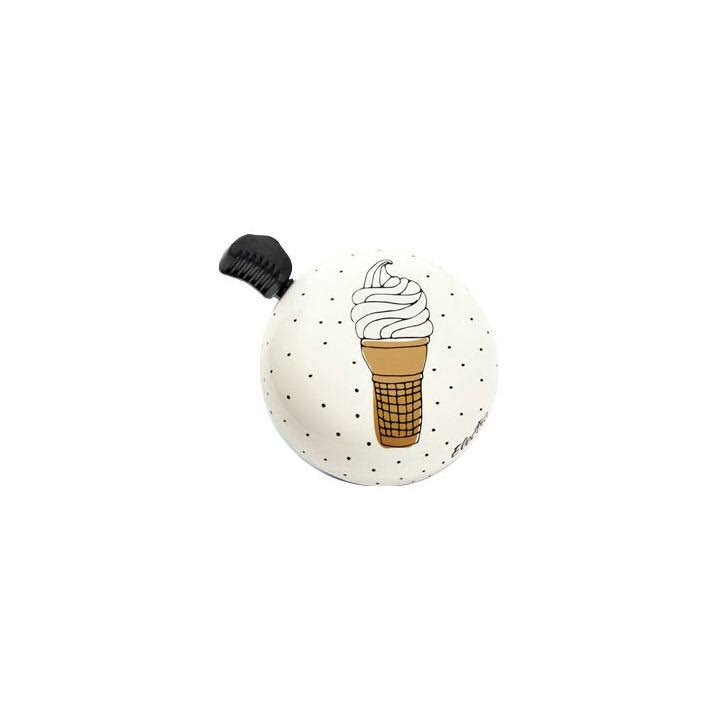 Electra Ice Cream Bell