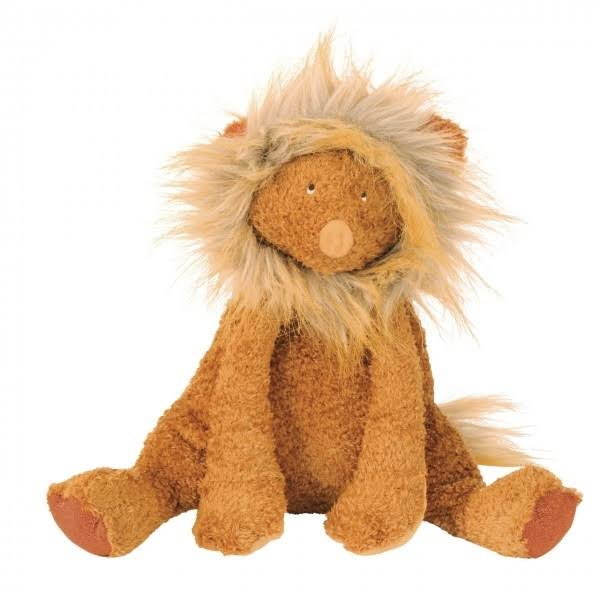 Moulin Roty Lion Soft Toy