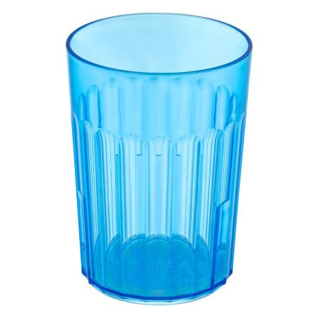 Arrow Plastic Rainbow Tumbler - 10oz
