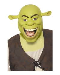 Halloween H20 Mask For Sale by Sale Plus Size Princess Fiona Costume From Shrek Plus Size And