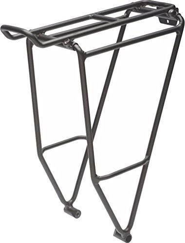 Blackburn 2017 Front or Rear Bicycle Rack - Local Standard