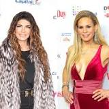 Teresa Giudice and Jackie Goldschneider Feuded Over Cheating Accusations on New RHONJ Season, Details of ...