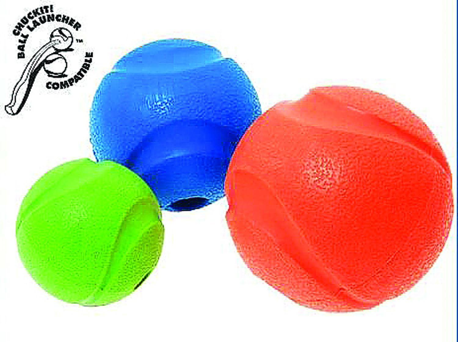 Chuckit! Fetch Ball - Medium