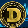 Dogecoin Price Predictions: Is DOGE Headed to the 'Literal' Moon?