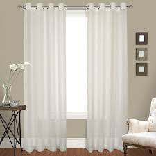 Modern Curtains For Living Room Uk by Curtains Curtains At Ikea Uk Decorating Curtain Contemporary
