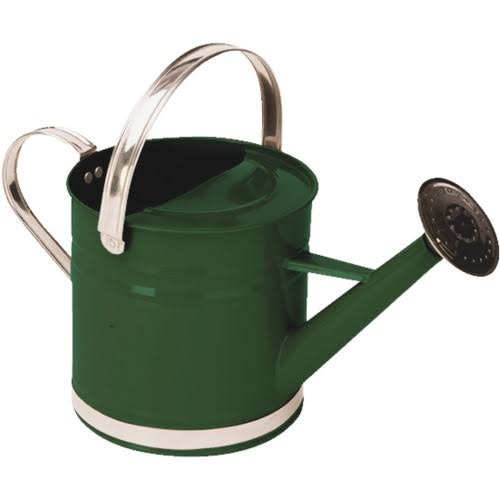 Panacea 2.3 Gallon Watering Can