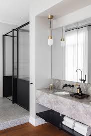 The Shed Cafe Edom Tx Menu by Best 10 Bathroom Stall Ideas On Pinterest Narrow Bathroom