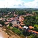 imagem de Milagres do Maranhão Maranhão n-5