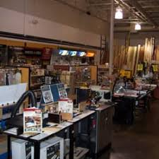 woodworking tools portland or with popular innovation in south