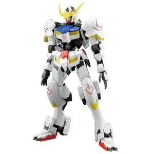 Bandai Orphans 1/100 Gundam Barbatos