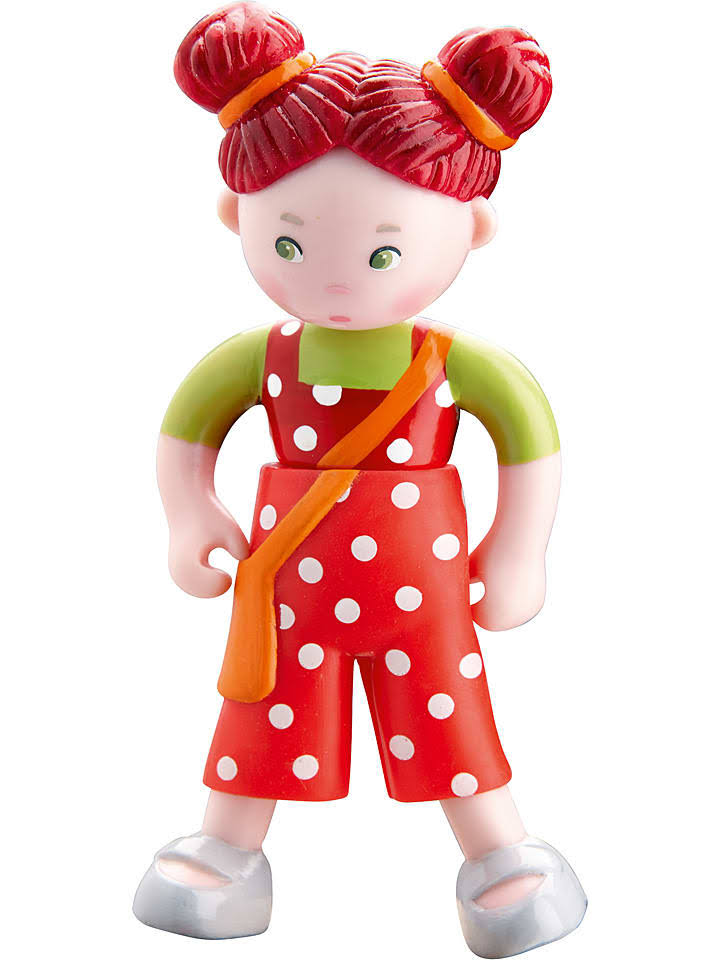 Haba 300514 Little Friends Felicitas Toy