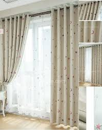 Ebay Curtains 108 Drop by Curtain Noise Reduction Decorate The House With Beautiful Curtains