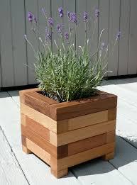 best 25 planters ideas on pinterest diy planters outdoor