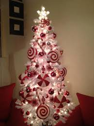 Pine Cone Christmas Trees For Sale by The 50 Best And Most Inspiring Christmas Tree Decoration Ideas For