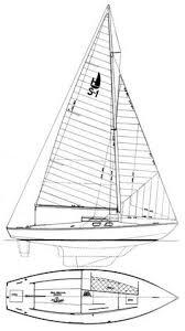free cruising sailboat plans boat plans pinterest sailboat plans