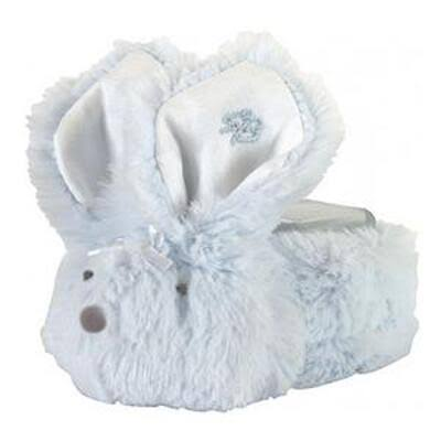 Boo-Bunnie Ice Pack - Blue