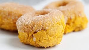 Krispy Kreme Halloween Donuts Calories by Betty Crocker Krispy Kreme Cake Mix With Original Doughnut Glaze