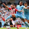 Premier League - City accroché par Southampton (0-0), Liverpool ...