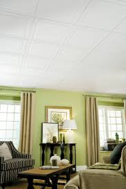 Armstrong Woodhaven Ceiling Planks by 11 Best Ceiling For Upstairs Images On Pinterest Ceiling Ideas