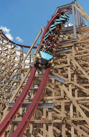 Halloween Haunt Kings Dominion September 26 by New U201chybrid U201d Roller Coaster And Winterfest Holiday Event Coming To