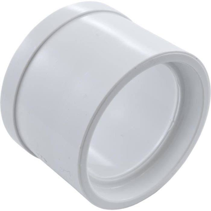 Lasco PVC Schedule 40 Bushing - 2in x 1-1/2in