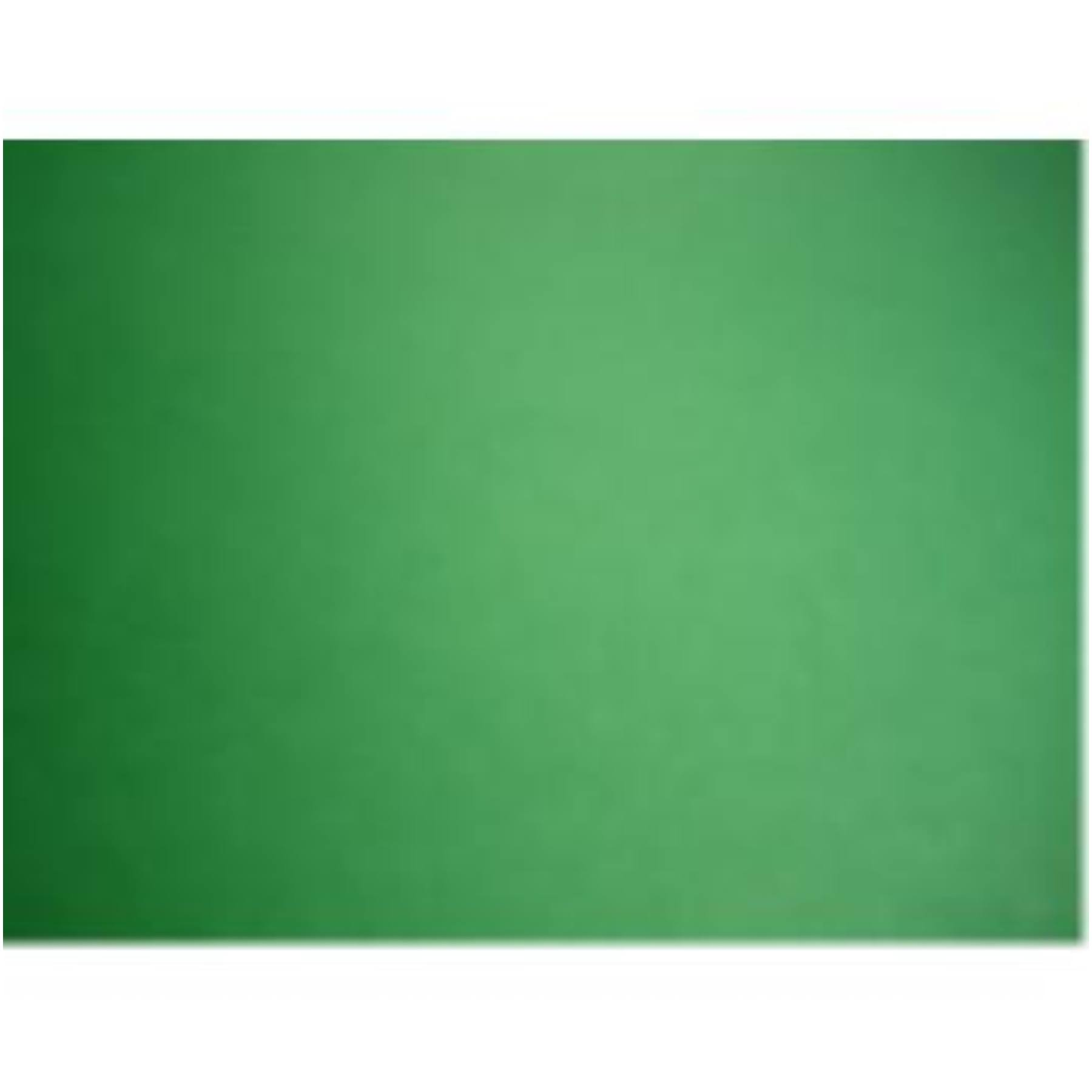 "Posterboard - Dark Green - 22"" x 28"" Case Pack 50"