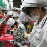 国内総生産, 中華人民共和国, 貿易摩擦