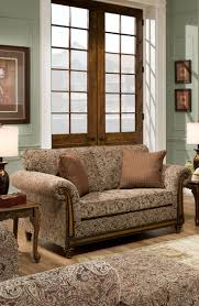 Bobs Furniture Sofa Bed by 20 Best Living Room Furniture My Customer Faves Images On