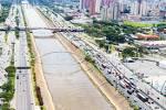 imagem de Tietê São Paulo n-17